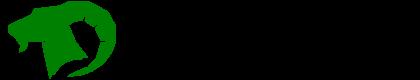 KRÄFTSMEN